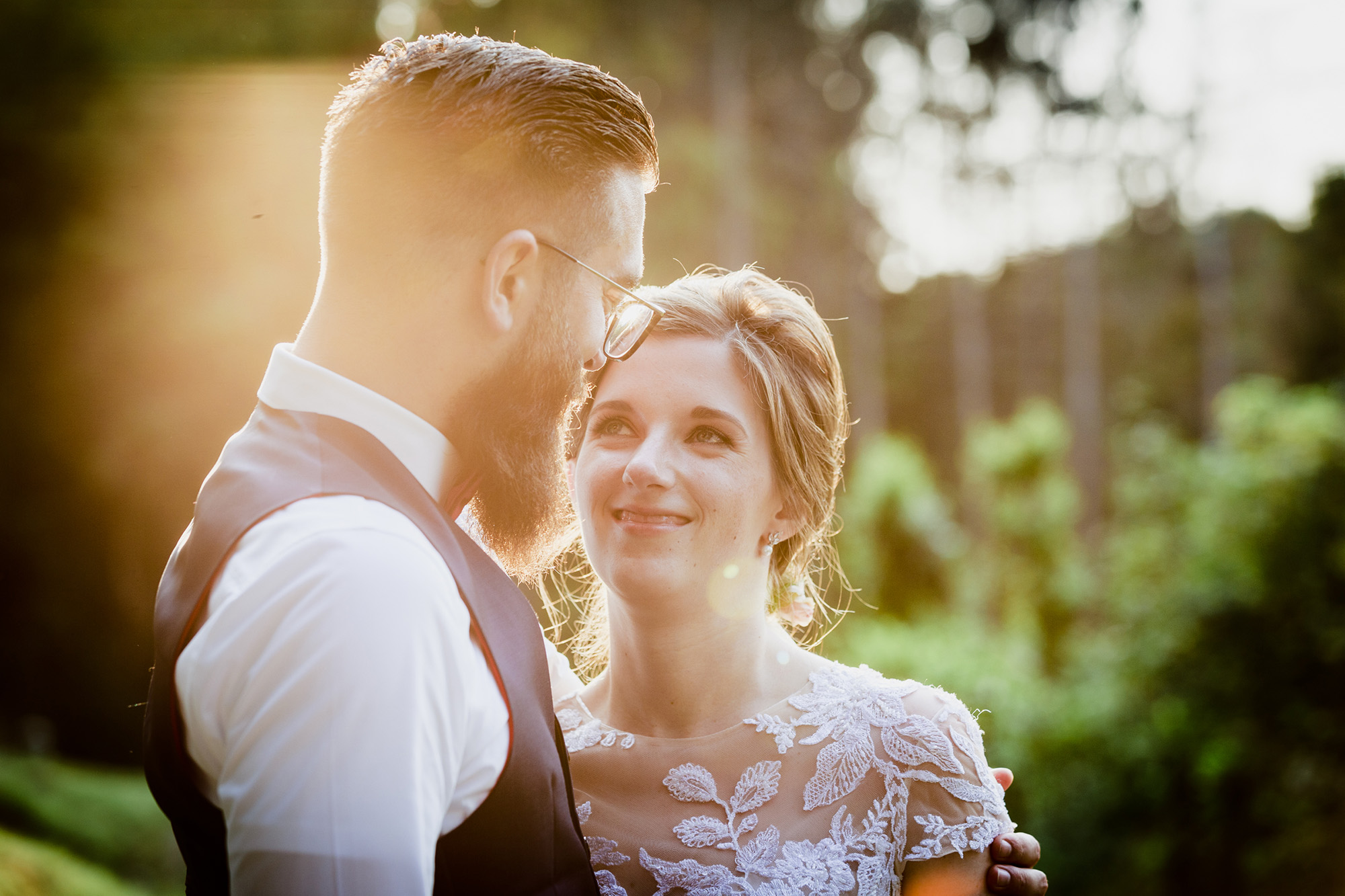 Hochzeitsfotograf-Bergisch-Gladbach