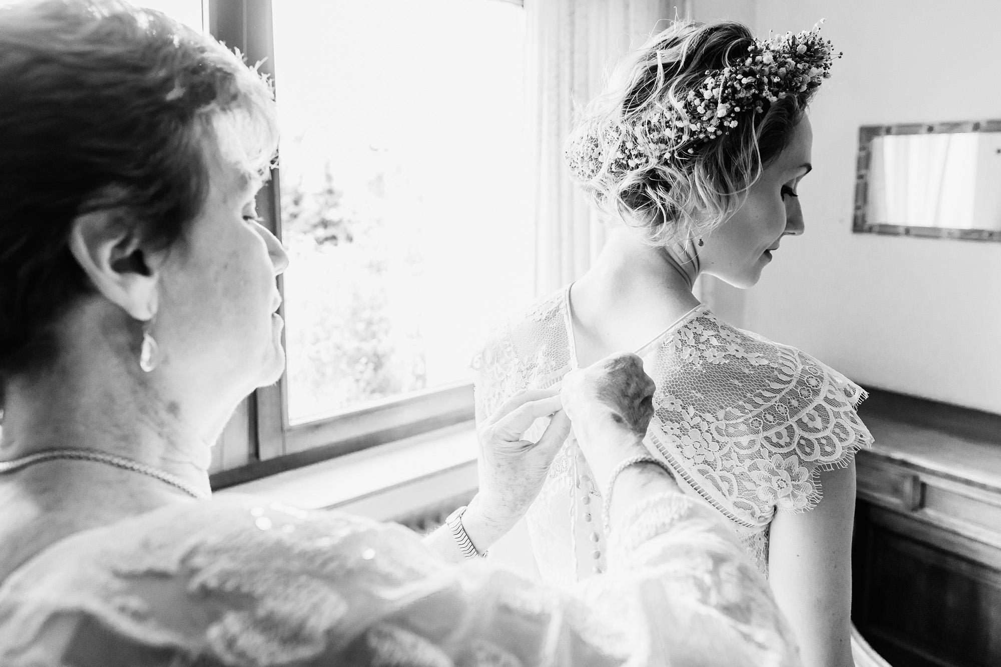 Hochzeitsfotograf-Dormagen