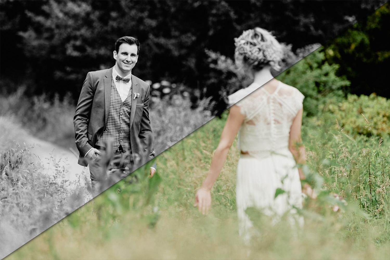 Hochzeitsfotograf-Engelskirchen