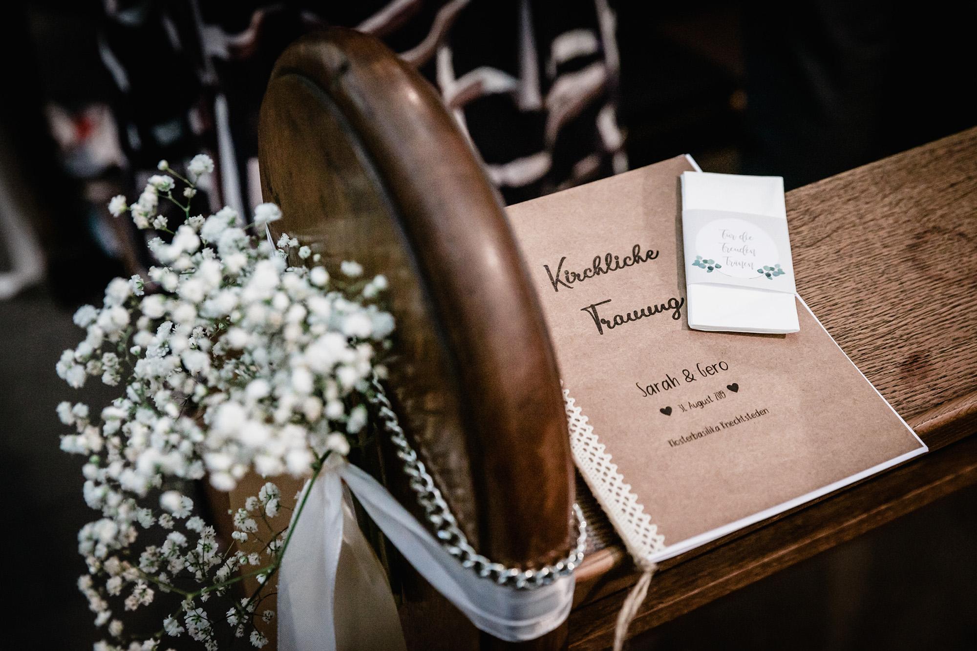 Hochzeitsfotograf-Gummersbach