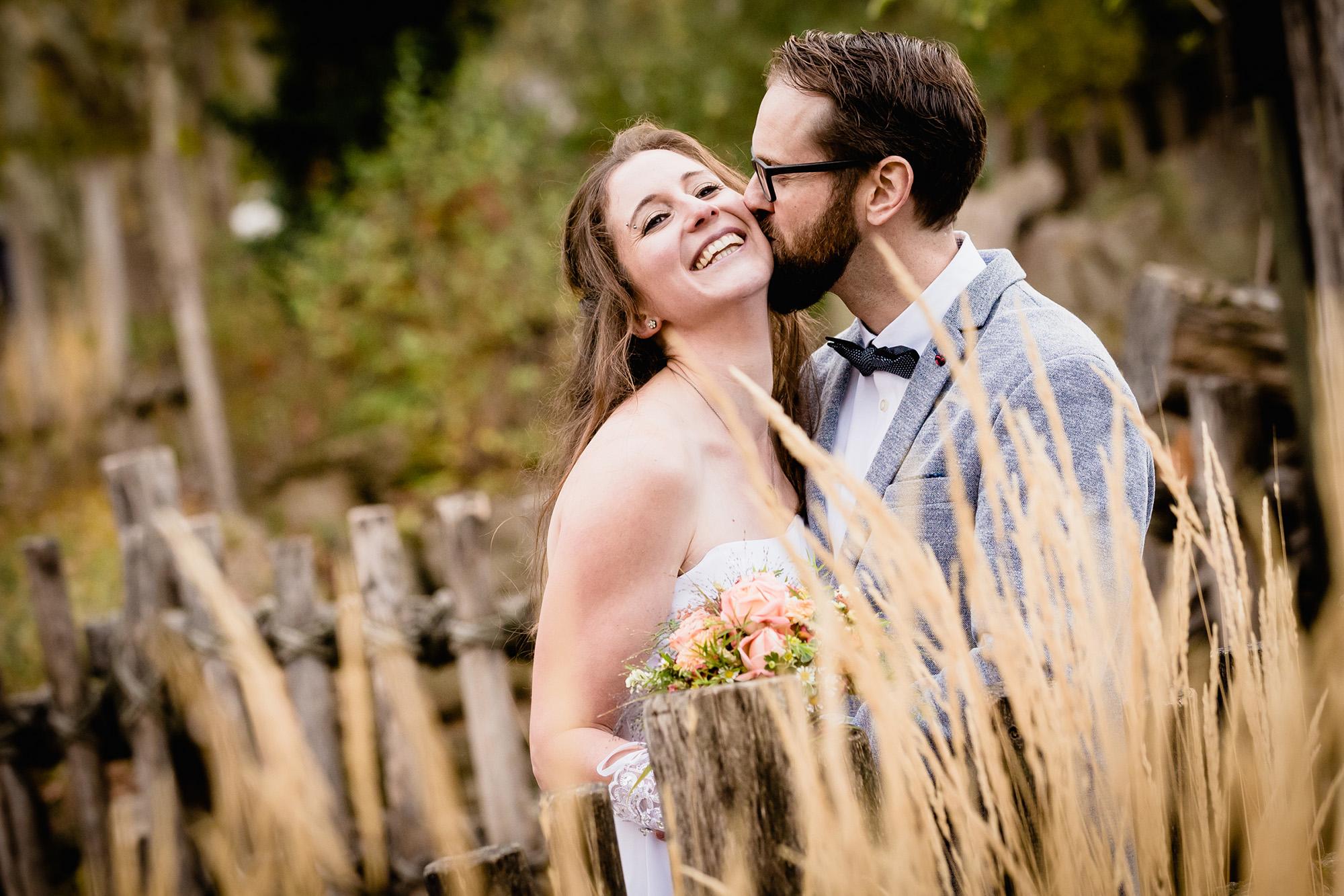 Hochzeitsfotograf-Königswinter