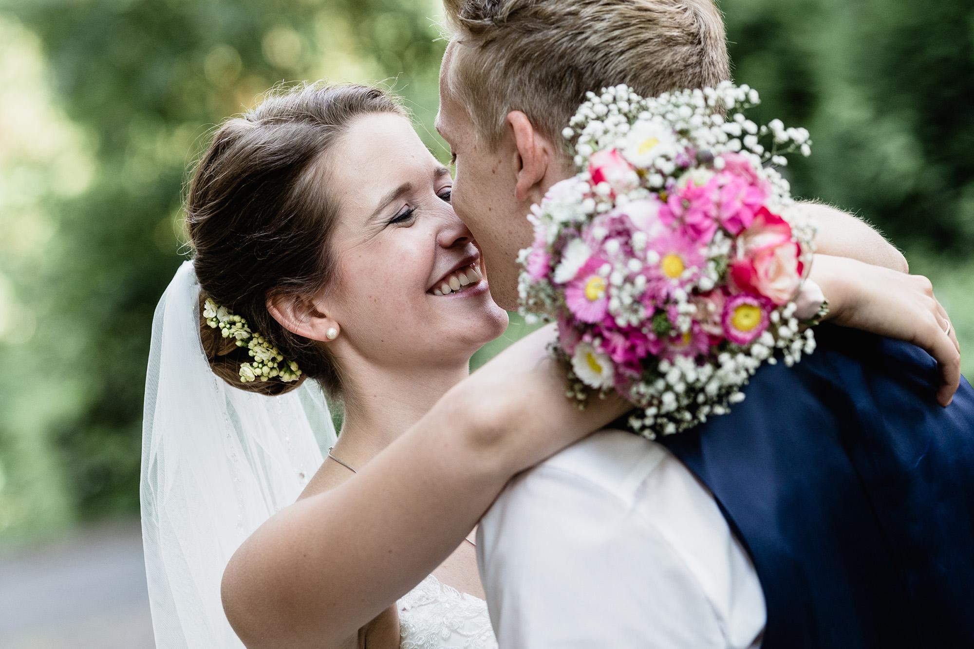 Hochzeitsfotograf-Kürten