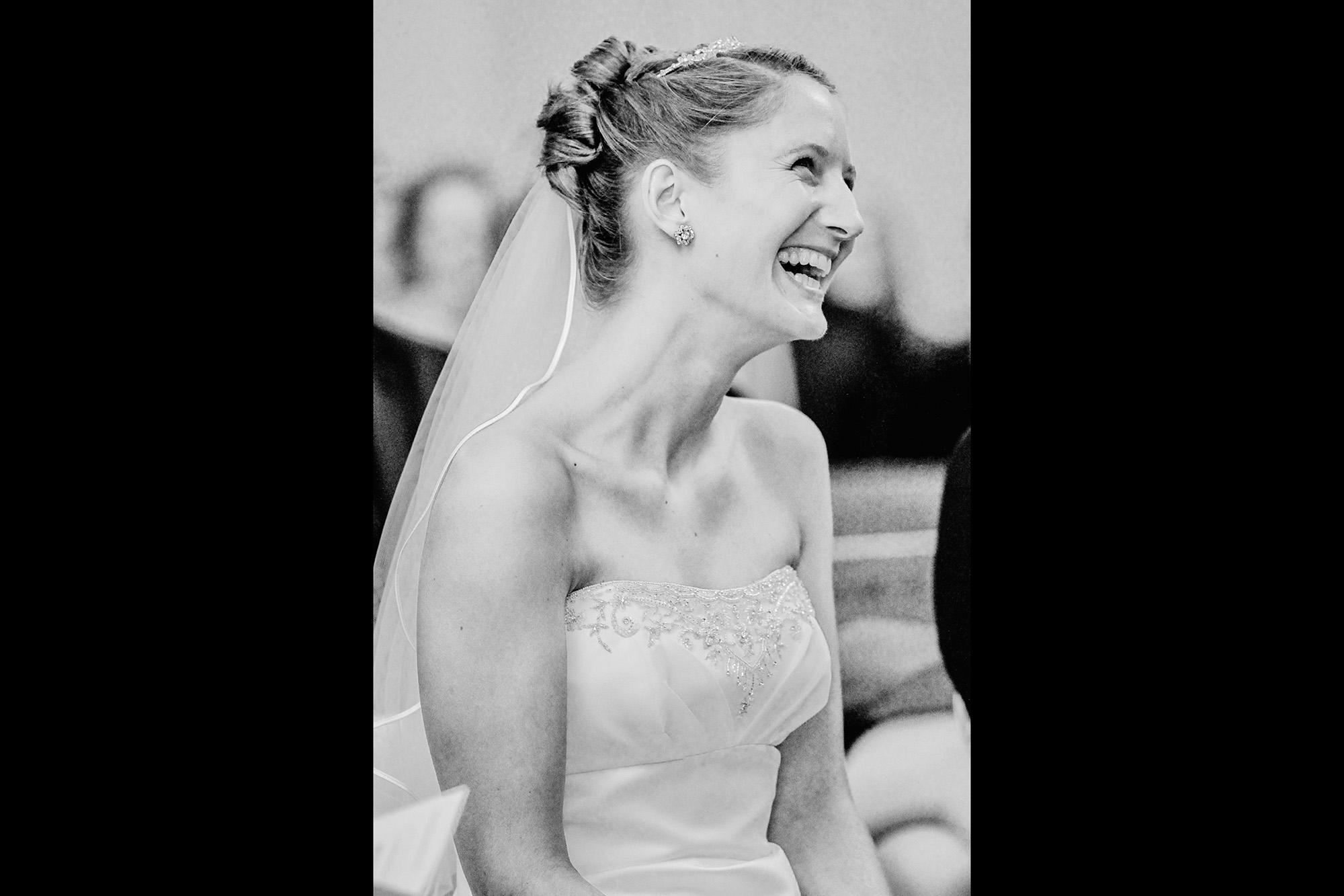Hochzeitsfotograf-Lindlar