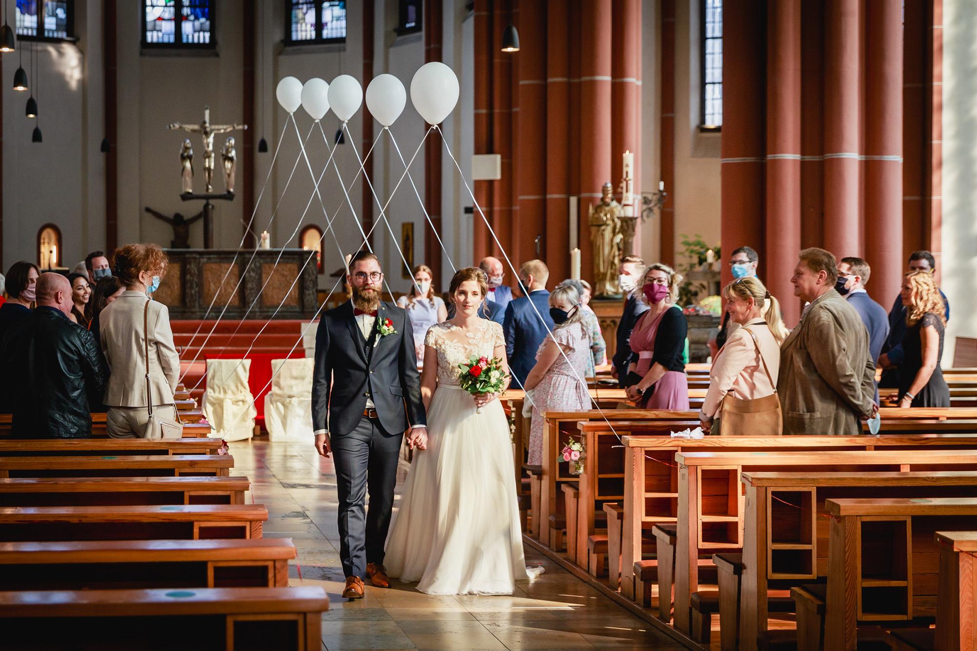 Hochzeitsfotograf-Odenthal