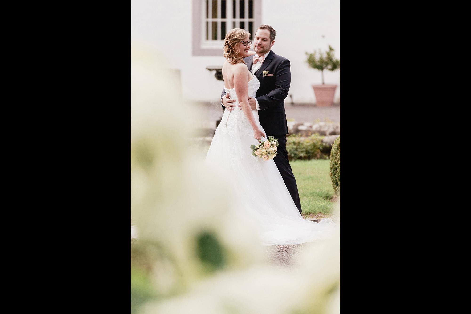 Hochzeitsfotograf-Overath