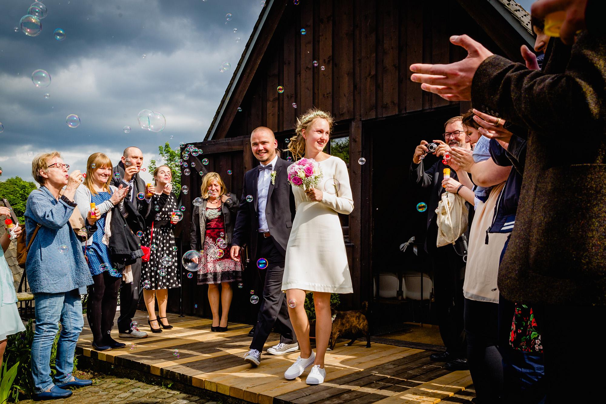 Hochzeitsfotograf-Remscheid