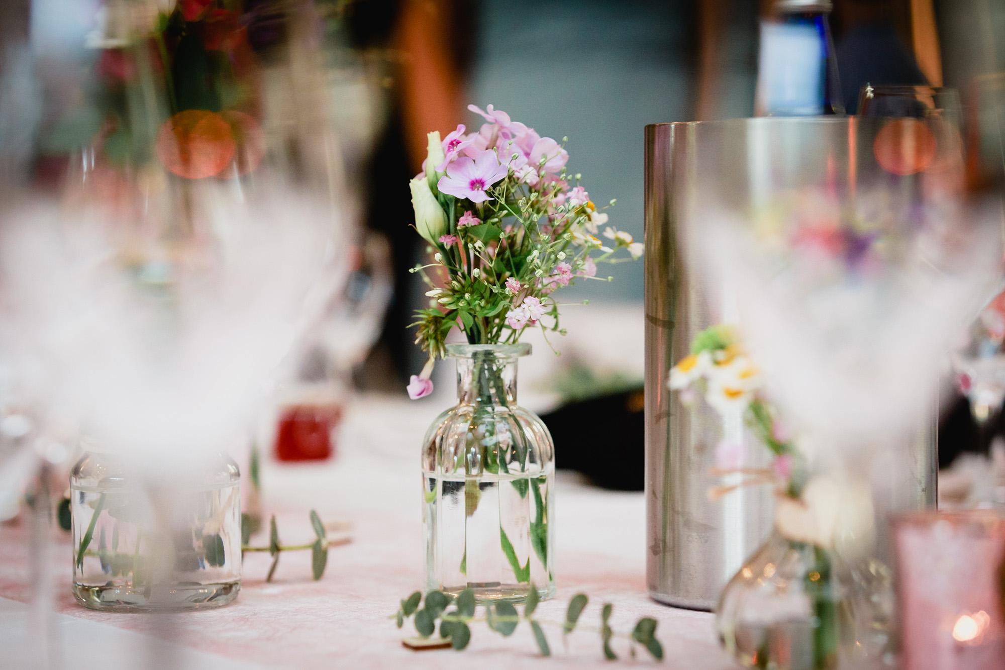 Hochzeitsfotograf-Rösrath