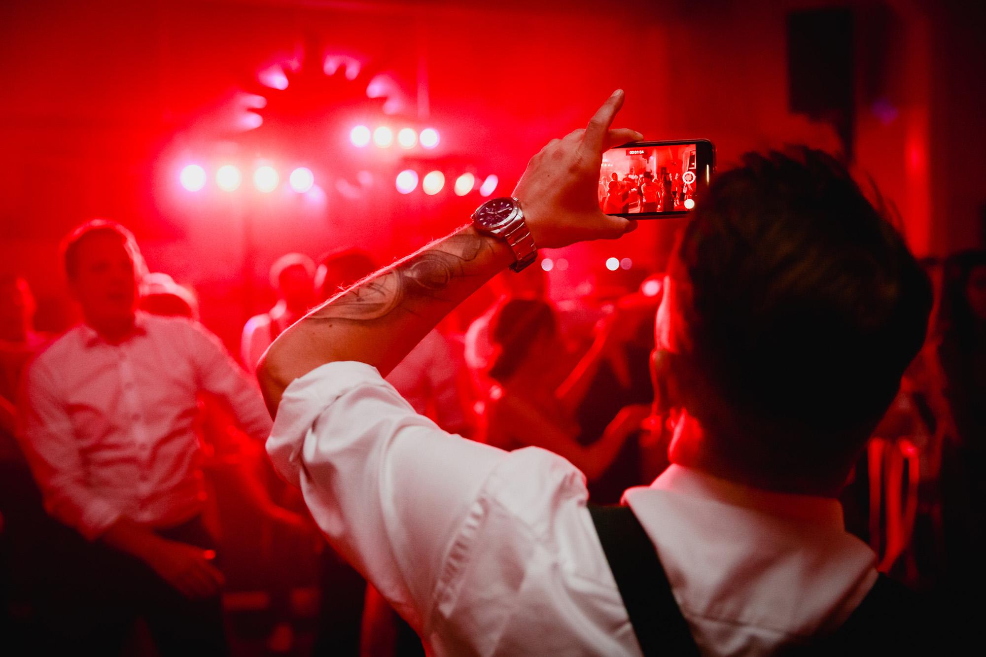 Hochzeitsfotograf-Troisdorf