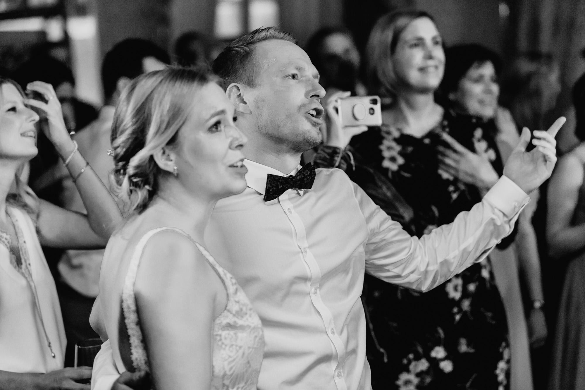 Hochzeitsfotograf-Wermelskirchen