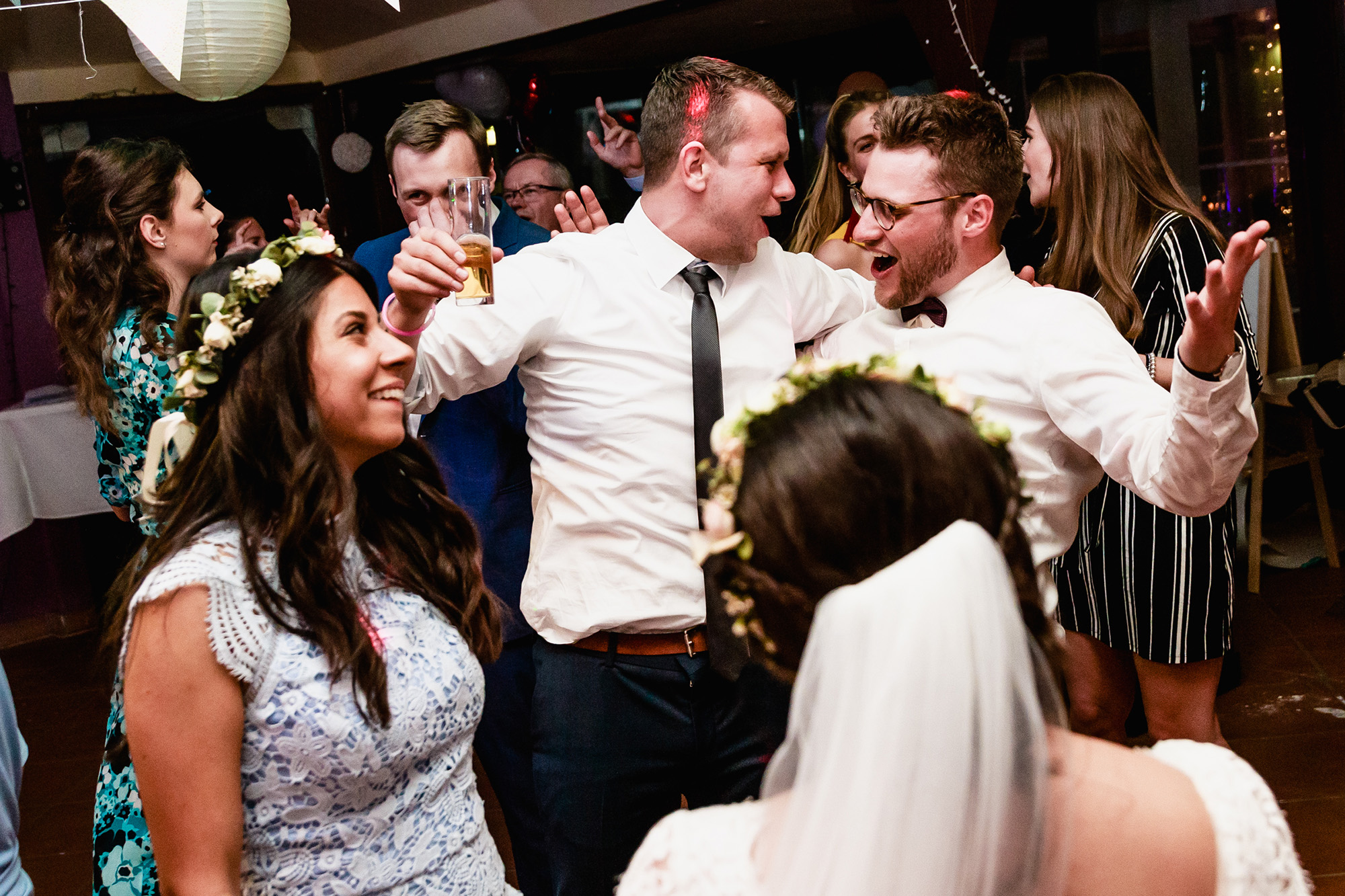 Hochzeitsfotograf-Wipperfürth