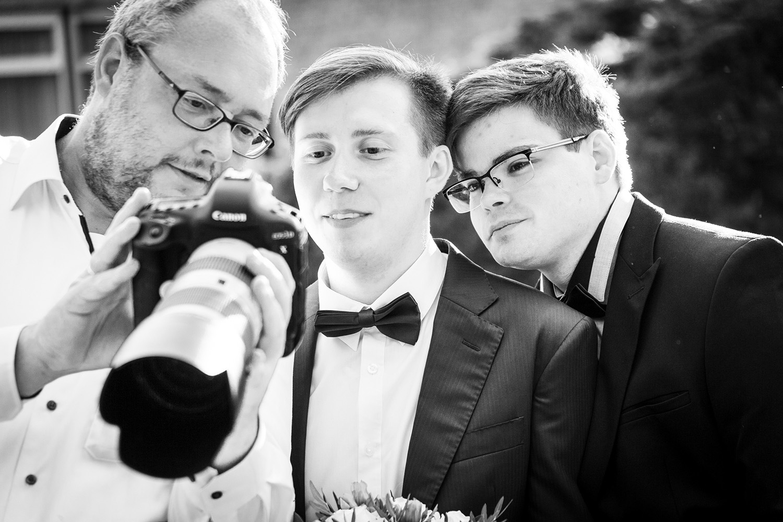Hochzeitsfotograf_Markus-Abels_Aktion
